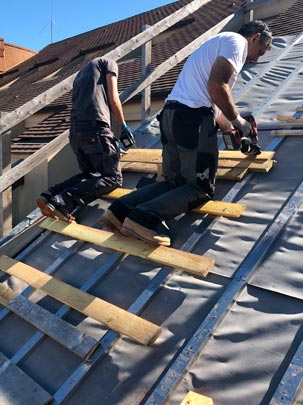 gse-inroof-installation-05
