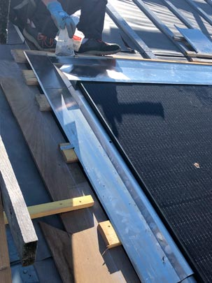 gse-inroof-installation-15