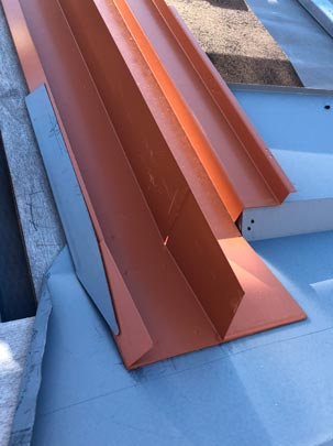 gse-inroof-installation-16